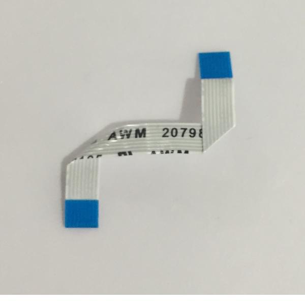 Flex de Pantalla Tactil para BQ Edison 2 - Recuperado