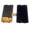 Pantalla tactil+ lcd imagen Samsung Wave 2 s8530