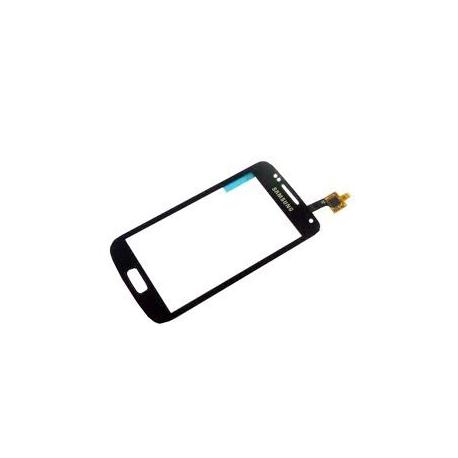 Pantalla tactil cristal digitalizador samsung Galaxy M i8150
