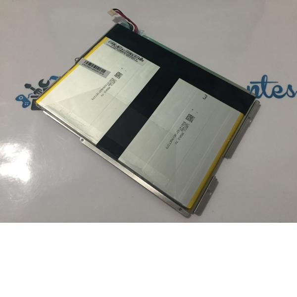 Bateria Original para Tablet BQ Tesla 2 W8 (BT-B0BFQ) - Recuperada