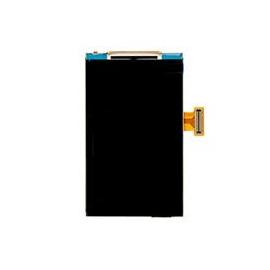 Pantalla lcd display imagen Samsung galaxy W i8150