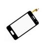 Pantalla tactil cristal digitalizador samsung Wave M s7250