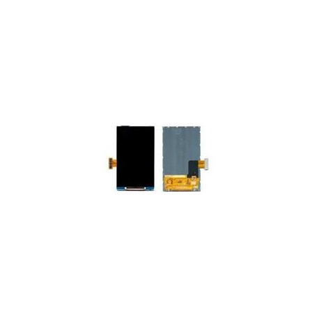 Pantalla lcd display imagen Samsung Wave M s7250