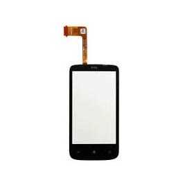 Pantalla tactil cristal digitalizador HTC 7 Mozart