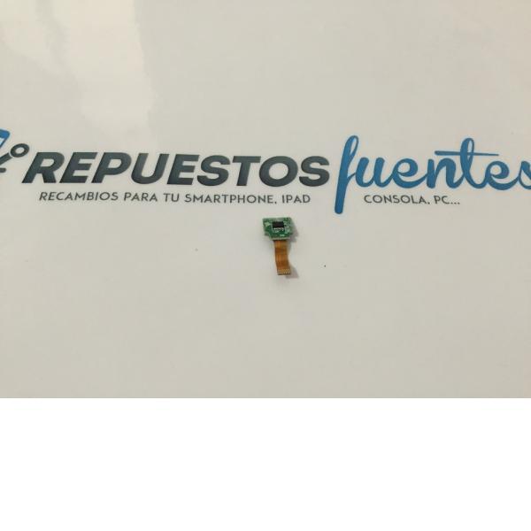 "Flex Sensor de Proximidad BQ El Cano 2 7"" , FNAC 7 02BQFNA20 Recuperado"