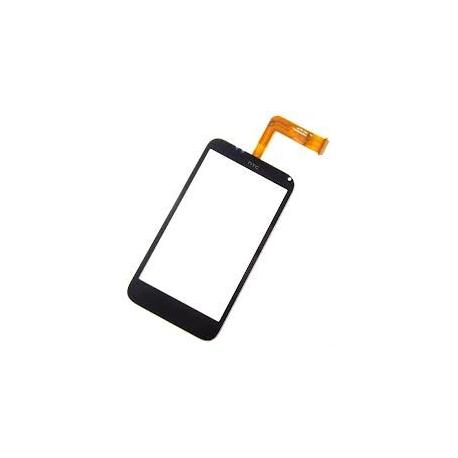 Pantalla tactil cristal digitalizador HTC Incredible S G11