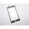 Pantalla Tactil Digitalizador P760 Optimus L9 Negro
