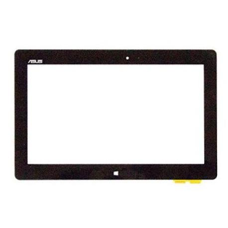 Pantalla Tactil Asus VivoTab Smart ME400C ME400 ME400CL K0Y K0X