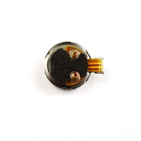 Modulo Vibrador Original para LG Optimus P875 / F5 / L7 4G , P760 Optimus L9