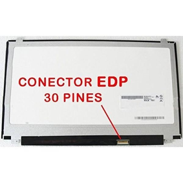 Pantalla LCD de Portatil 15.6 Pulgada - LTN156AT39 30 PIN