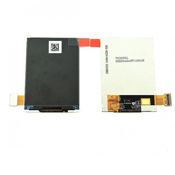 Pantalla Lcd Original LG Optimus L1 II 2 E410i E410