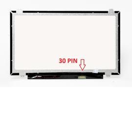 "Pantalla 14"" SLIM para N140BGE-E43 , Conector 30 pines"