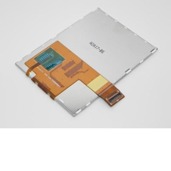 pantalla lcd LG E400 Optimus L3, T385