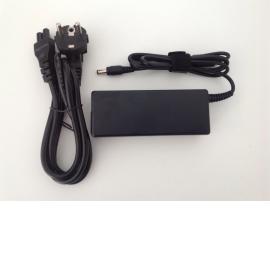 Cargador de Portatil 19V 4.74A 90W - (4.75+4.2)x1.6mm