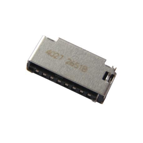 Conector de Tarjeta Micro SD para LG T580, D405 L90, D682 G Pro Lite
