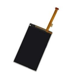 Pantalla lcd display de imagen HTC Desire C A320