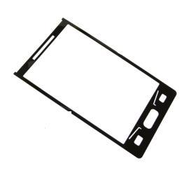 Adhesivo de Pantalla para LG Optimus L5 E610