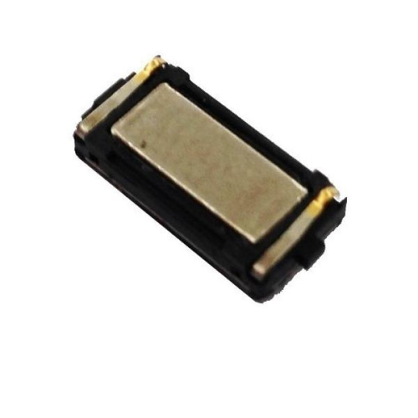 Altavoz Auricular para Motorola X2 - Recuperada