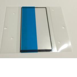 Adhesivo de Pantalla LCD Display para LG D505 Optimus F6