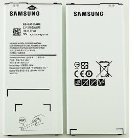 Bateria Original para Samsung Galaxy A5 SM-A510 - Versión 2016