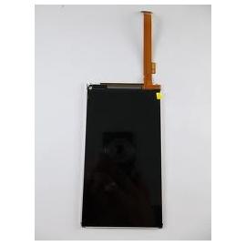 Pantalla lcd display de imagen HTC SENSATION XE G18