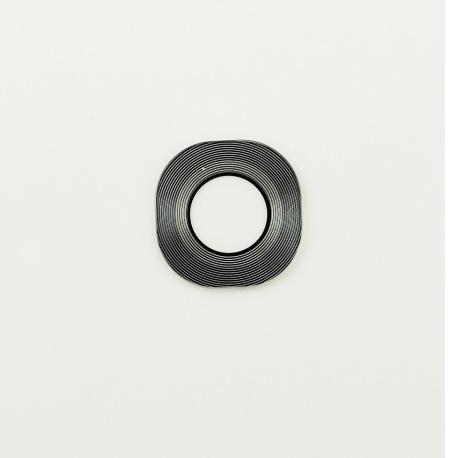 Lente de Camara para LG G4 H815 - Blanco