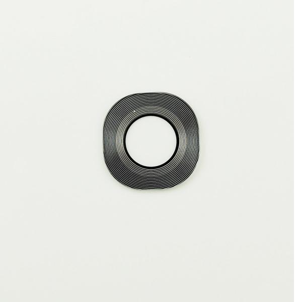 Lente de Camara Original para LG G4 H815 - Blanco