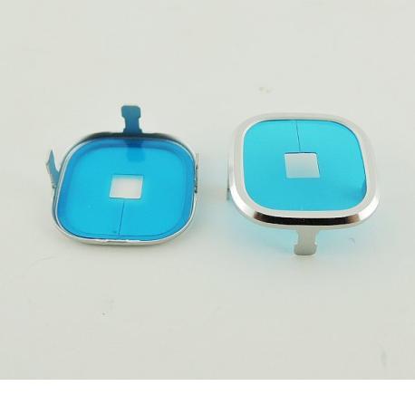 Emcellecedor de Camara Original para Samsung Galaxy Tab A SM-P550