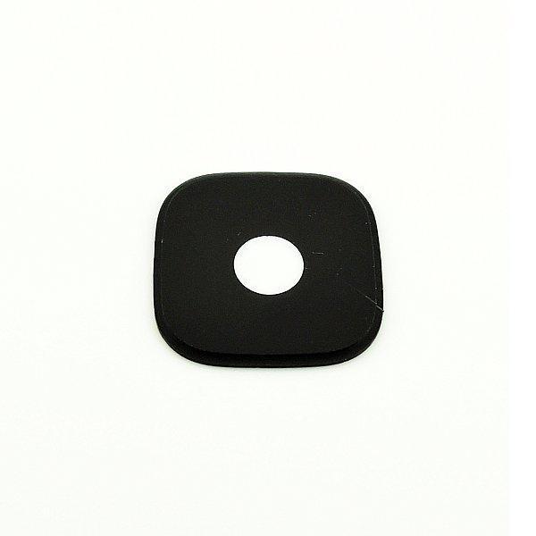 Lente de Camara Original para Samsung Galaxy Tab A SM-P550