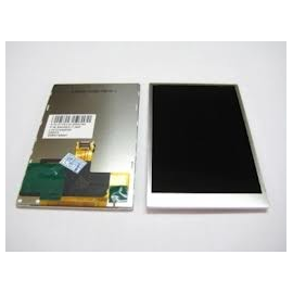 Pantalla lcd display de imagen HTC HD mini t5555