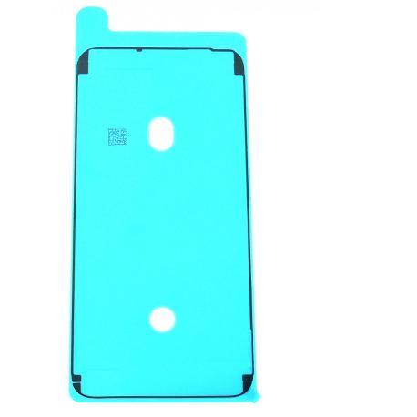 Adhesivo de Tapa Trasera para iPhone 6s PLUS - Negra