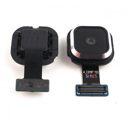 Camara Trasera Original de 13MP para Samsung Galaxy  A5 A500F, A7 A700F