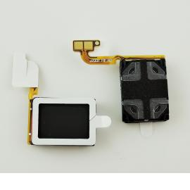 Flex de Altavoz Buzzer Speaker Original para Samsung Galaxy J5 SM-J500F