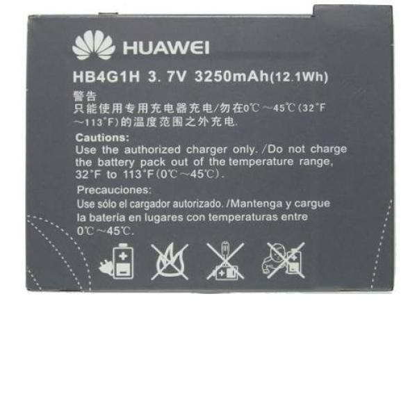Bateria Tablet Huawei HB4G1H IDEOS S7 Slim