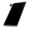 Pantalla lcd display de imagen LG optimus 7 E900