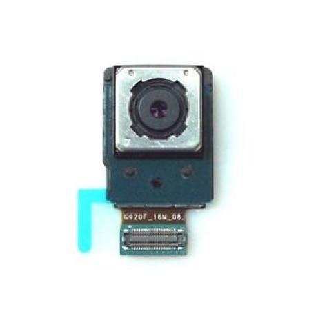 Camara Trasera para Samsung Galaxy Note 5 SM-N920
