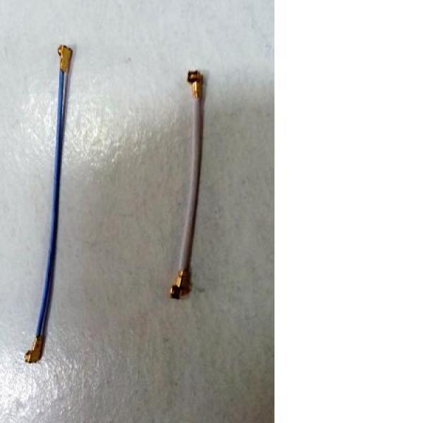 Set de Cables Coaxiales de Antena para Samsung Galaxy Note 5 SM-N920