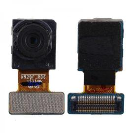 Camara Delantera para Samsung Galaxy S6 Edge+ Plus SM-G928F
