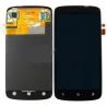 Pantalla tactil + lcd de imagen HTC one S