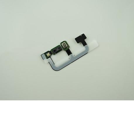 Flex Sensor de Proximidad para Samsung Galaxy S6 Edge+ Plus SM-G928F