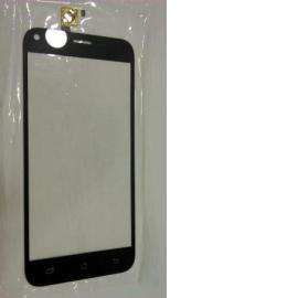 Pantalla Tactil para ARCHOS 50 Helium Plus 4G - Negra
