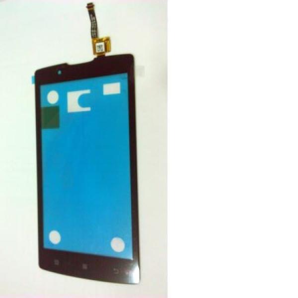 Pantalla Tactil para Lenovo A2010 - Negra