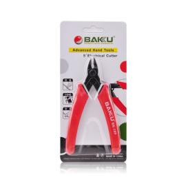 Alicate Profesional Baku BK-109