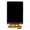 Pantalla lcd display de imagen LG optimus chat C550