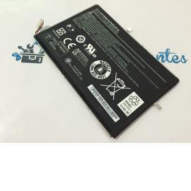 Bateria Original Acer Iconia W510 AP12D8K(1ICP4/83/103-2) - Recuperada