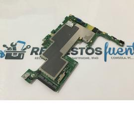 Placa Base Original Acer Iconia W510 - Recuperada