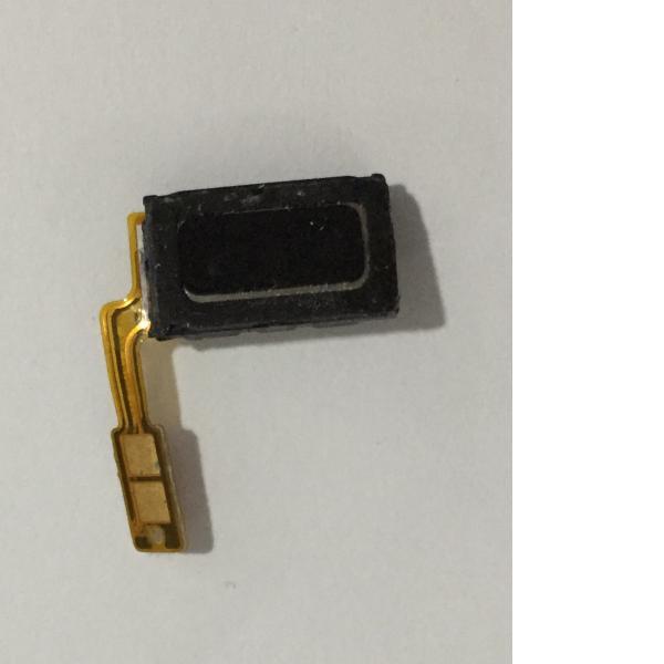Altavoz Auricular para Samsung Galaxy S5 mini G800F