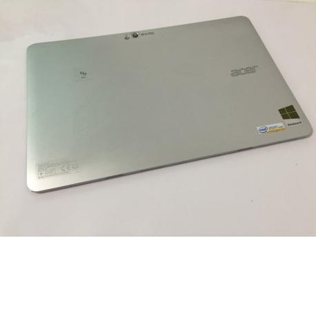 Tapa Trasera Original Acer Iconia W510 - Recuperada