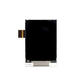 Pantalla lcd display de imagen LG optimus ME P350