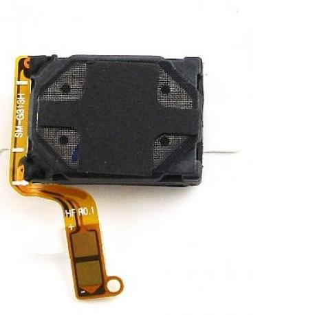 Altavoz Buzzer Speaker para Samsung Galaxy Ace 4 G357 G357F / Samsung Galaxy Trend 2 G313